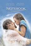 The Notebook wiki, synopsis