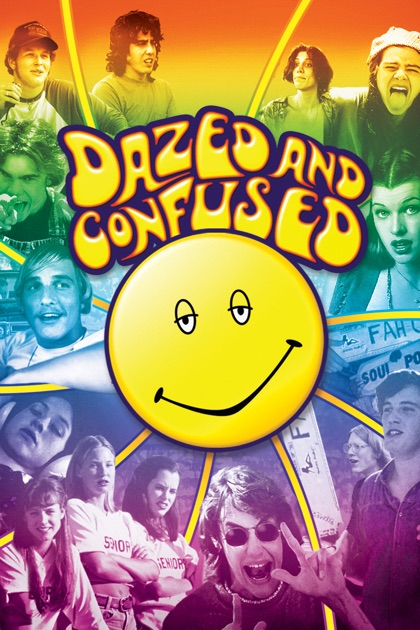 Dazed and Confused (song)