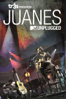 Juanes - Tr3s Presents Juanes MTV Unplugged  artwork