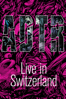 A Day to Remember - A Day to Remember: Live In Switzerland  artwork