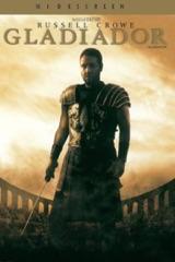 Gladiador (Subtitulada)