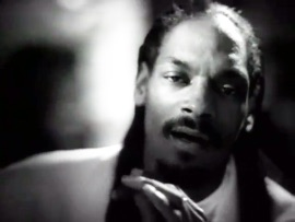 Doggfather Snoop Dogg Hip-Hop/Rap Music Video 2003 New Songs Albums Artists Singles Videos Musicians Remixes Image