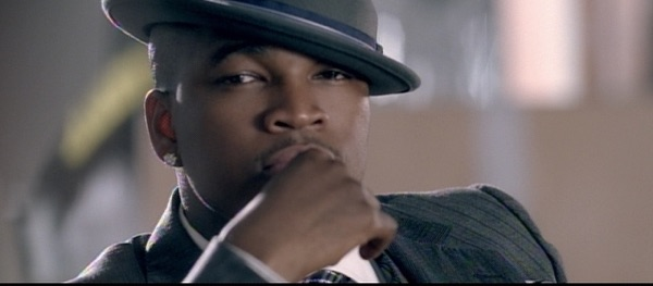Ne-Yo -  music video wiki, reviews