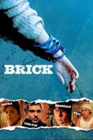 Brick (iTunes)