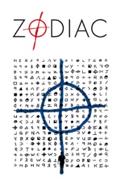 Screenshot Zodiac