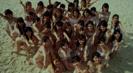 真夏のSounds good ! -Dance ver.-