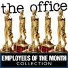 Employees of the Month Collection - Synopsis and Reviews