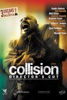 icone application Collision (Crash) [VF] [Director's Cut]