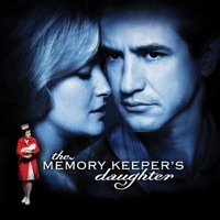 Télécharger The Memory Keeper's Daughter Episode 1