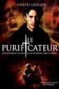 Affiche du film Le purificateur