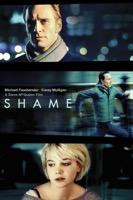 Shame (iTunes)