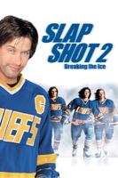 Slap Shot 2: Breaking the Ice (iTunes)