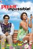 Pyaar Impossible - Jugal Hansraj