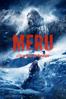 Meru: El gran reto del Himalaya - Jimmy Chin & Elizabeth Chai Vasarhelyi