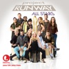 Project Runway All Stars, Season 2 wiki, synopsis