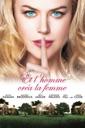 Affiche du film Et l\'Homme Créa le Femme