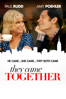 David Wain - They Came Together  artwork