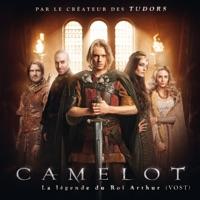 Télécharger Camelot (VOST) Episode 10