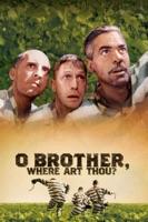 O Brother, Where Art Thou? (iTunes)