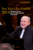 Menahem Pressler, Sir Simon Rattle, Berlin Philharmonic & Henning Kasten - New Year's Eve Concert 2014  artwork