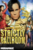Baz Luhrmann - Strictly Ballroom  artwork