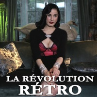 Télécharger La révolution rétro Episode 1