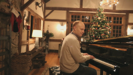 Rudolph - The Piano Guys