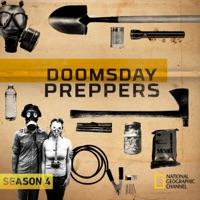 Télécharger Doomsday Preppers, Season 4 Episode 6