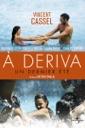 Affiche du film À Deriva