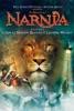 icone application Le monde de Narnia Chapitre 1 : Le lion, la sorcière blanche et l'armoire magique