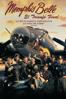 Memphis Belle: El triunfo final - Michael Caton-Jones