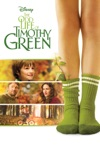 The Odd Life of Timothy Green wiki, synopsis