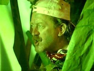 Jungle Bill