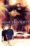 Menace II Society  wiki, synopsis