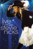 Stevie Nicks - Stevie Nicks: Live In Chicago  artwork
