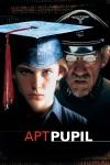 Apt Pupil wiki, synopsis
