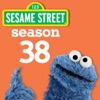 Sesame Street, Selections from Season 41 wiki, synopsis