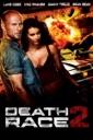 Affiche du film Course à la mort 2