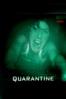 Quarantine - John Erick Dowdle