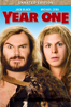 Year One (Unrated) - Unknown