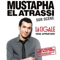 Télécharger Mustapha El Atrassi - La Cigale Vous Appartient Episode 13