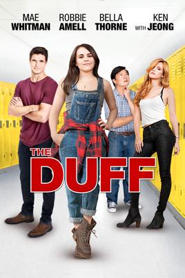 Resultado de imagen para the duff