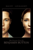 David Fincher - The Curious Case of Benjamin Button  artwork