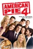 icone application American Pie 4