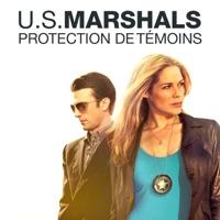 Télécharger U.S. Marshals, protection de témoins, Saison 3 Episode 3