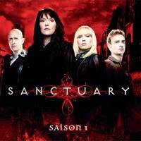 Télécharger Sanctuary, Saison 1 Episode 13
