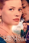 Princess of Montpensier wiki, synopsis