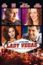 Affiche du film Lady vegas (VOST)