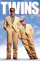 Twins (iTunes)