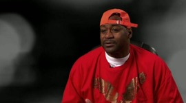 Wizdom 3 Ghostface Killah Spoken Word Music Video 2009 New Songs Albums Artists Singles Videos Musicians Remixes Image